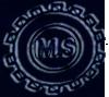 صمدی گروپ تولیدکننده دیافراگم لاستیکی|کوپلینگ لاستیکی|لرزه گیر لاستیکی